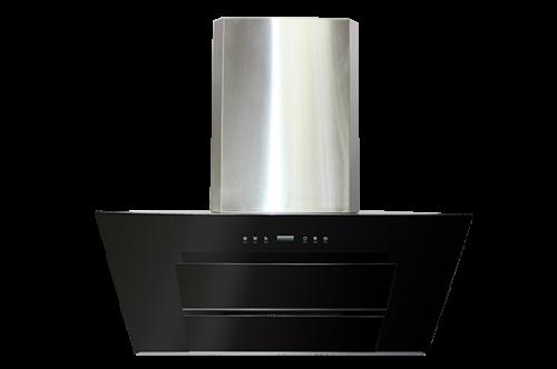 厨卫电器招商的清洁步骤以及品牌市场定位